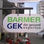 BarmerGEK HD