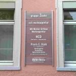 Berlin Schildtraeger cct
